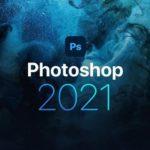 Adobe Photoshop 2021 Course